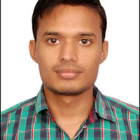 I passed out from NIT BHOPAL ..AND MY IITJEE RANK 8825 AND I GOT 9925 IN JEE MAIN