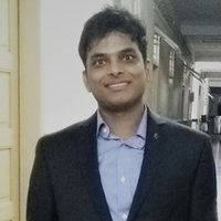 Passout M.tech student from ICT Mumbai, Can gives tuition's in maths, biochemistry, physics