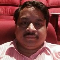 BK PATHAK, B.Sc. , B.Ed. in Math from Jaipur , I teaches Math