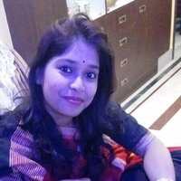 Mita - Kolkata,West Bengal : I teach Hindi from Transaction