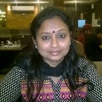 Personal Coach and Family Counsellor in Bangalore. Also a teacher in Hindi