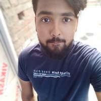 I am Persuing CSE engineering and have knowledge of Mathematics (discrete maths too)