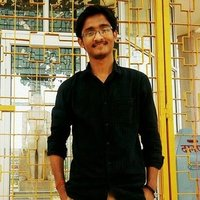 Persuing M. Tech at IIT-Bombay and loves to teach Chemistry, Physics and other Engineering subjects with aptitude.