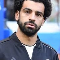 B.E. Petroleum graduate (2019) with internship experience in equipment safety standards compliance review procedures.