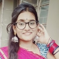 I am a pharmacy student and i teach basically Maths, chemistry, biology in Kolkata