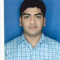 PhD in Computer Science from IIT Dhanbad with more than 5 years of teaching experience of JEE AND NEET.
