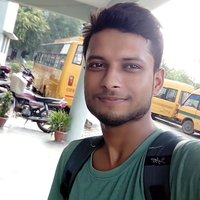 Physics for me is like a sport.Currently,I am in Allahabad and preparing for civil services.