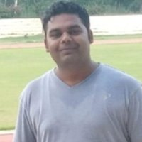 I am a physiotherapist trained athelete according to their needs, work on speed, agility, quickness and body strengthning