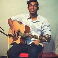 I play various styles of music like jazz,blues,rock,neosoul,soul,R&B,western classical and Bollywood I have been playing guitar for 8 years. And teaching for 3 years, I have international teaching tec