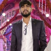 Playing guitar since past 4 years Good at soft bollywood music Invest your time here and you will become a good guitarist definitely.......