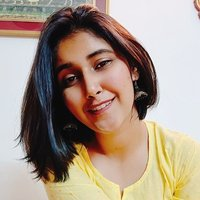 Political Science Hons student living in Delhi planning to reach out for help in any way needed