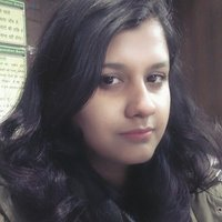 Post graduate in chemistry from isabella thoburn college lucknow in first division and would love to teach students upto class 12 cbse board