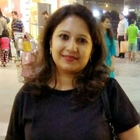 A post graduate in English and an experienced English language teacher of public schools in Delhi  resourceful and goal driven professional educator, experienced in one on one and group tutoring of En
