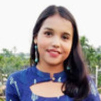 Post-graduate in English from Assam university looks to give tutions in English from class 9 to higher secondary and even degree students in Silchar