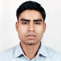 I am Post Graduate from DU and learned Person in Physics, have a very decent knowledge of Mathematics up to graduate level