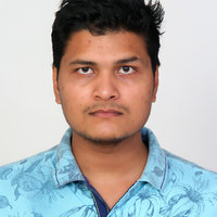Post-Graduate Teacher from IIT(ISM) Dhanbad in the field of Electrical Engineering. Also, able to teach Mathematics upto Engineering Undergraduates.
