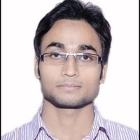 Post Graduated Civil Engineer with 5 years of experience teaches Engineering subjects