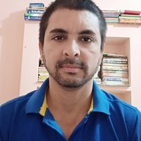 I am postgraduate in English literature so I can teach English language and spoken both very well and I am tutor in Allahabad and I have an experience of 5 years in teaching area