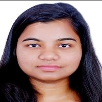 A postgraduate in mechanical engineering with specialization in CAD/CAM from NIT Delhi Graduate from JSS Noida, keen interest in academics and Teaching. Have been active in various competitive examina