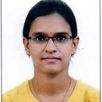 Postgraduate student from engineering background provide tutoring in mathematics concepts in Hyderabad