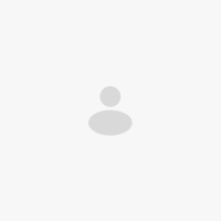 I m Prachi Bansode I have done my graduation from the B.E in electronics
