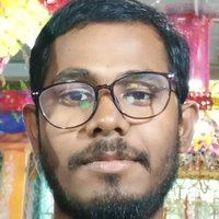 I, prasanta Mondal teach mathmatics (upto xll) in kolkata,I have completed my degree course with math hons with 1st class from CU.I ALSO AVAILABLE IN ONLINE CLASS.