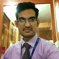 Prashant Sharma from Indore a Pharmacy Graduate with excellent expertise in Pharmacy