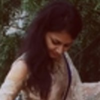 Rama - Hisar,Haryana : Psychology for today , tomorrow and