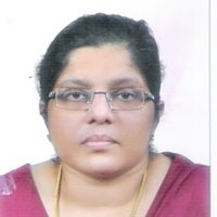 Primary claases all subjects Ateacher,a companion for the student..i am from india ,Kerala graduate,teaching likes most