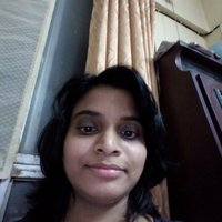 Hi, I am Priyanka. I would like to teach english. There are many people who have less confidence as they dont know english. I would like to help them