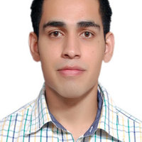 Be a PRO in BADMINTON: Learn from National-Level Badminton Player in South Delhi