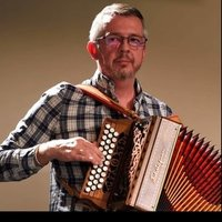 Prof offers courses Diatonic Accordion all levels in St Quentin en Yvelines