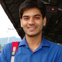 IT PROFESSIONAL AND b.TECH WHO HAS PASSION FOR PHYSICS, MATHEMATICS AND TEACHING