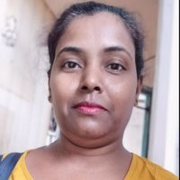 Professional Bengali teacher Pampa Dutta is giving online bengali classes kolkata india