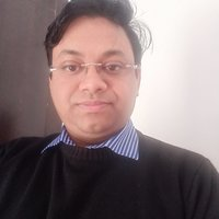 I am IT Professional & Having Teaching experience of MS Office / Computer Basic/ Excel / Advance Excel