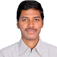 Professional in HCl wanted to teach maths for high school students.I am from Vizag