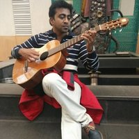 Professional Keyboard, Guitar, Piano Tutor. 15+ Years Experience. Teaching from basics till advanced. Songs for Hobby. Training for Exams (Trinity, ABRSM, RSL, LCM)