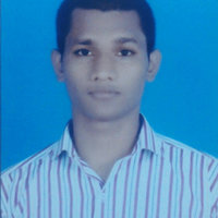 Professional Maths and Physics Teacher with 3 years of Experience in Various Coaching Classes in Mumbai. I am a Mechanical Engineering graduate with Data Science Enthusiast.