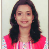 Professional Qualification:B.ED( Passed by II Class,A gradeFrom RBT College of education,Mumbai university)