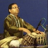 Professional Tabla Player coaches individual / group on Tabla, or accompany with pure classical vocal / instrumental scientifically by senior most student of Late Pandit Shankar Ghosh. Please come for