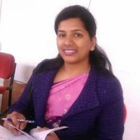 Professional teacher gives tuitions in mathematics and physics for secondary and higher secondary students in haridwar