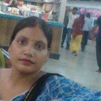 Shahid - Agra,Uttar Pradesh : Relationship to love orgasm