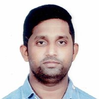 I am professional teacher with continuing my Ph.D from IIT(BHU), Varanasi UP
