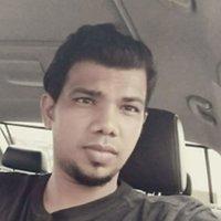 Rohan - Jalandhar,Punjab : Student in Engineering college teaches