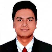 IT Professional With 11+ Years Teaching Experience and 4+ Years Of Corporate Experience Giving Private And Group Tutions