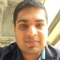 IT professional with 2 years of teaching experience in Maths upto high school. Staying in Whitefield,Bengaluru.