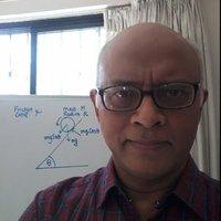 Shankar - Pune,Maharashtra : Only For chemical engineer