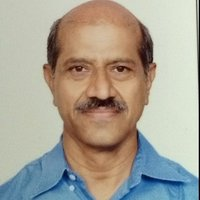 Professor of Engineering with more than 25 years of experience tutoring Physics for classes upto 12th