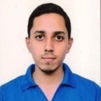 Providing basic computer knowledge at home in Delhi, having 3 years of experience.