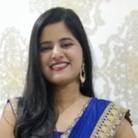 Psychology Student teaching how to be positive and have a better understanding to reach your goal in Mumbai